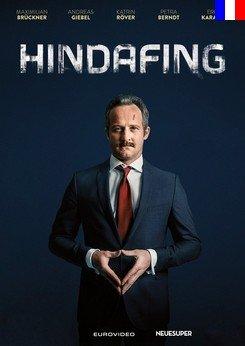 Hindafing - Saison 2