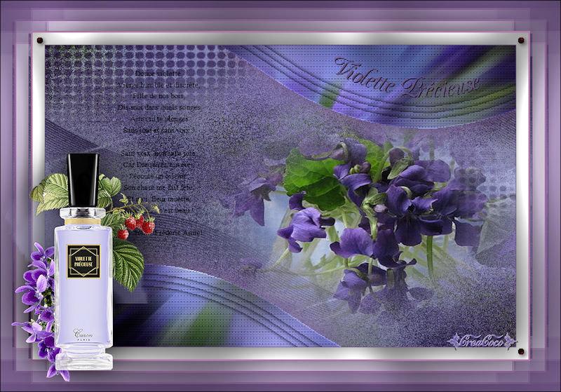 Violette Précieuse(Psp) 191031095704762951