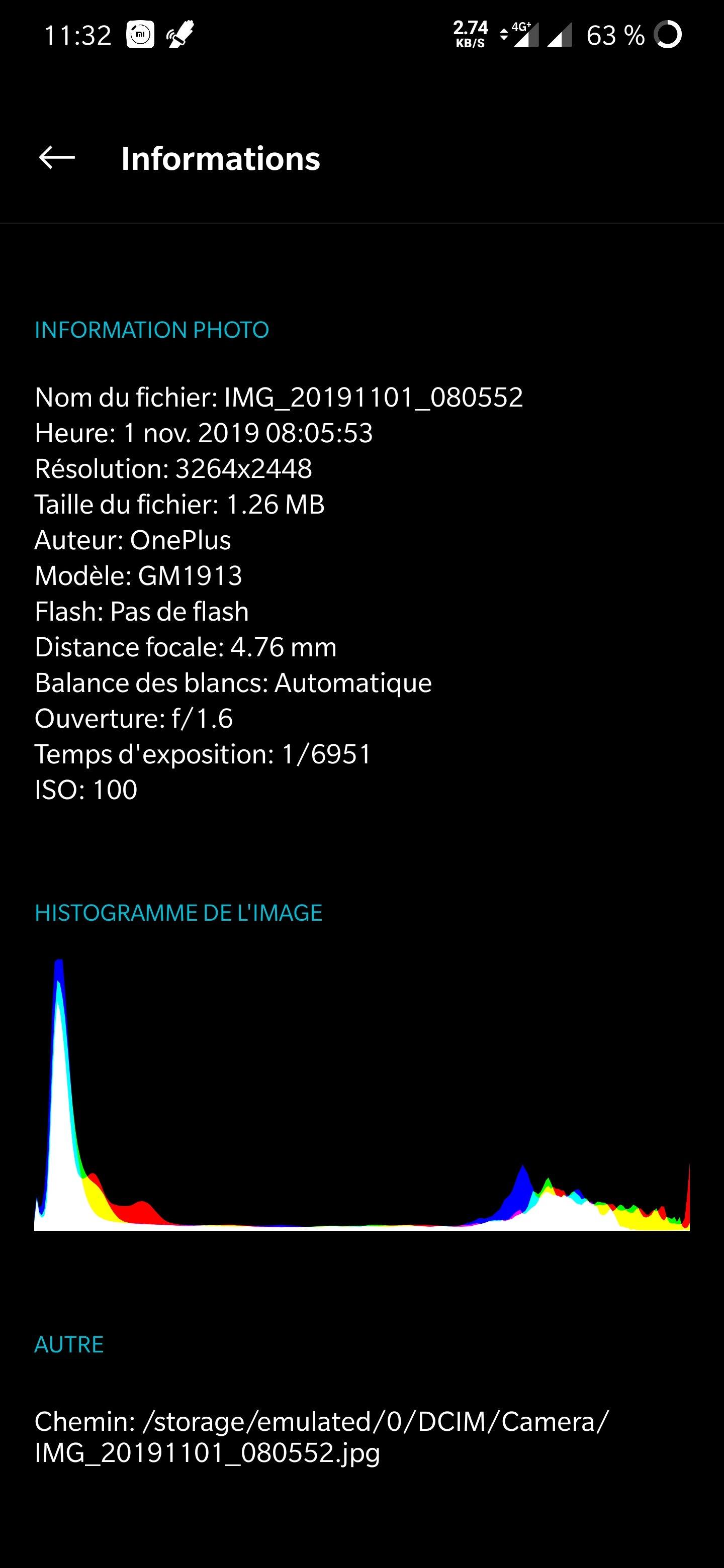 Screenshot_20191101-113237