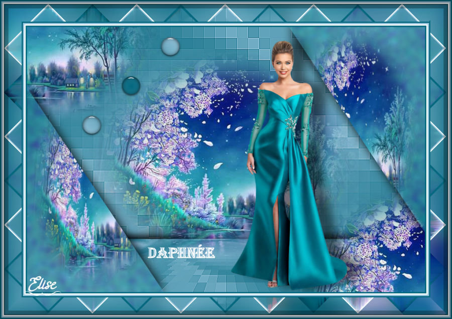 Daphnée (Psp) 19110111281256376