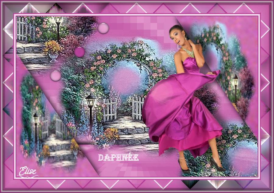 Daphnée (Psp) 191101112927561437