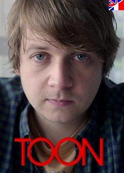 Toon - Saison 1