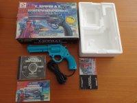 - TopiShop Sega - MEGADRIVE & SATURN - Mini_191102110420692065