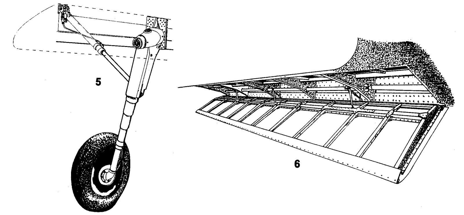 Plan-MB152-3 (2)