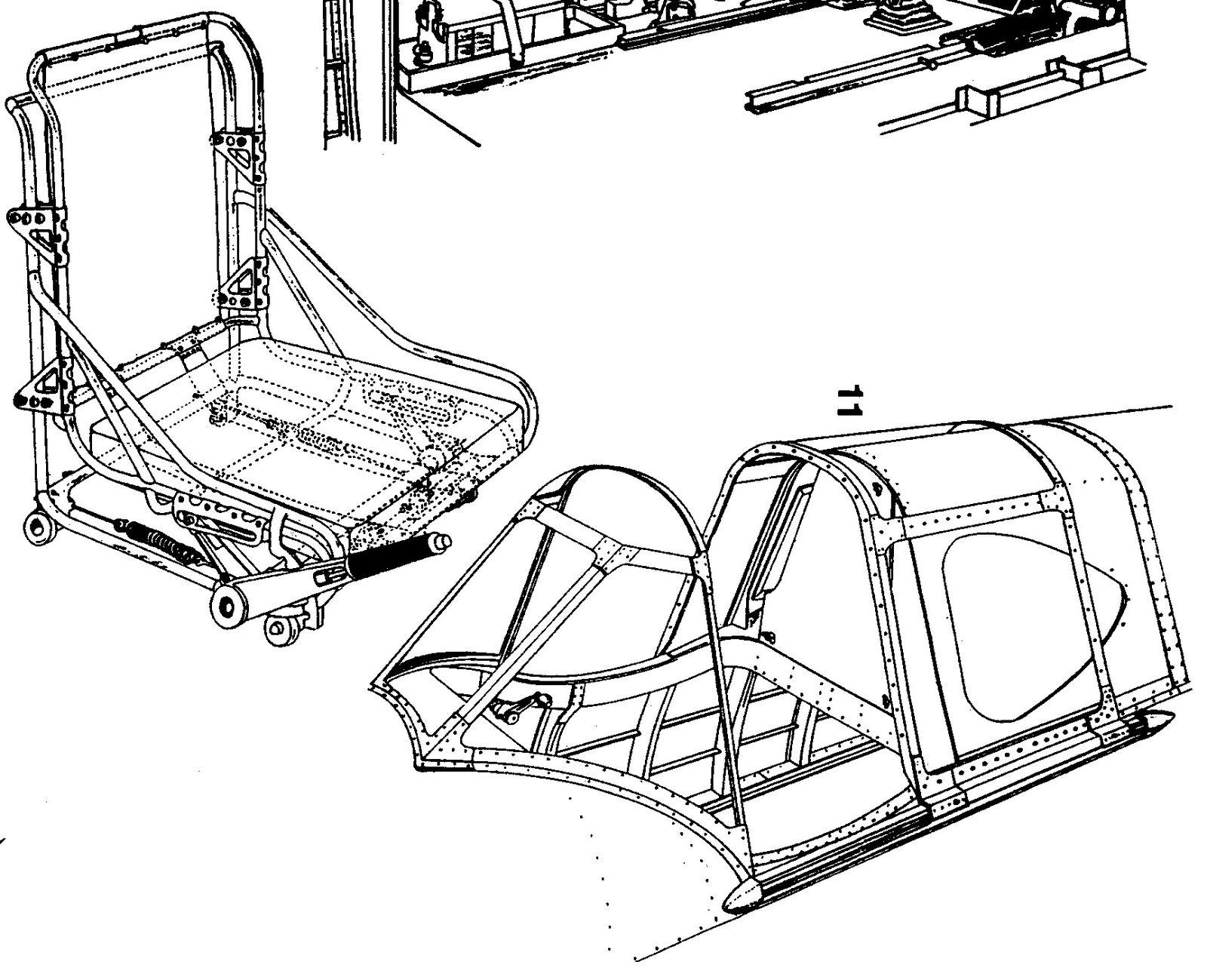 Plan-MB152-4 (2)