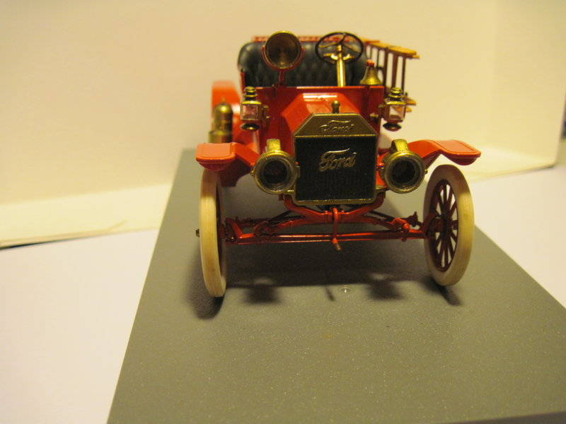 Fordt T firetruck 1914 - Page 2 191103070551194596