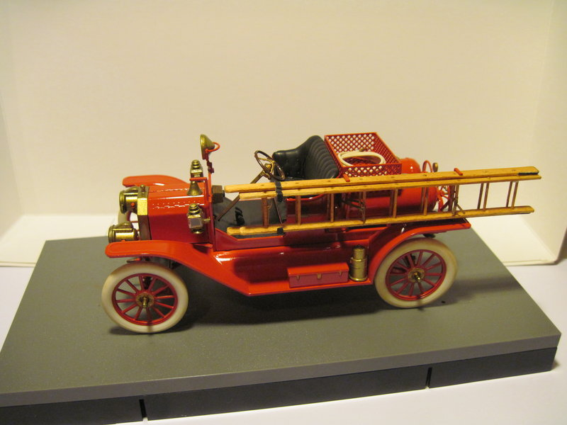 Fordt T firetruck 1914 - Page 2 191103070555839410