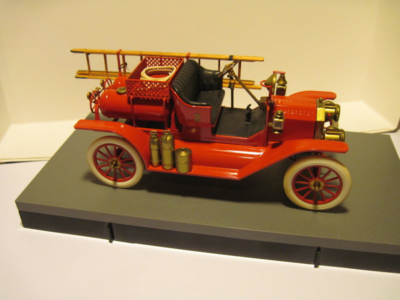Fordt T firetruck 1914 - Page 2 191103070642735163