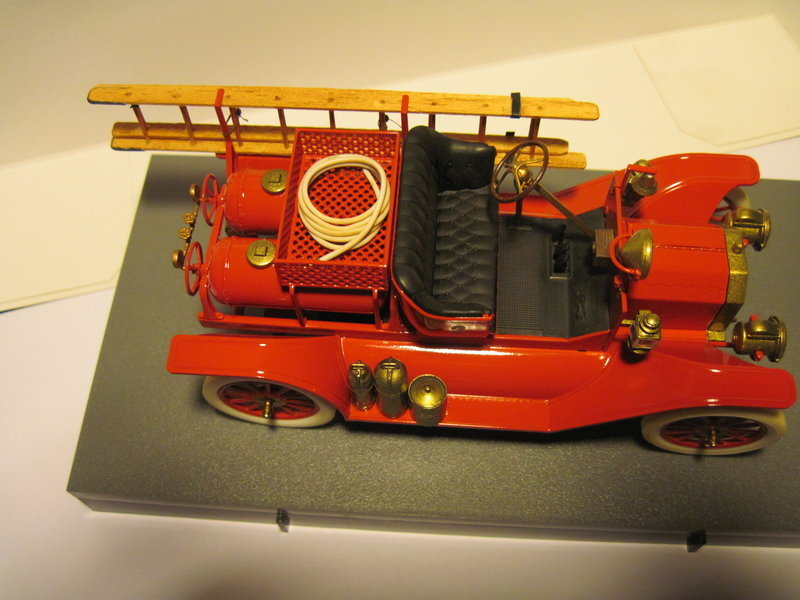 Fordt T firetruck 1914 - Page 2 191103070647830575