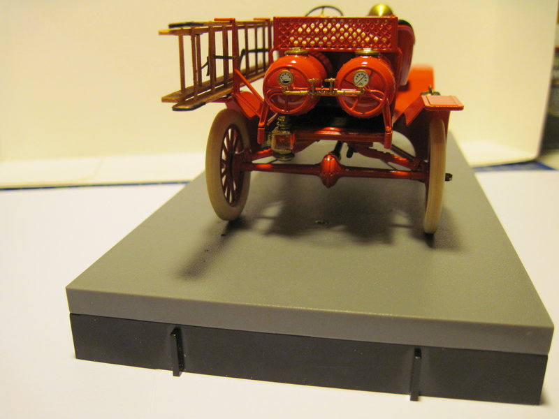 Fordt T firetruck 1914 - Page 2 191103070717669823