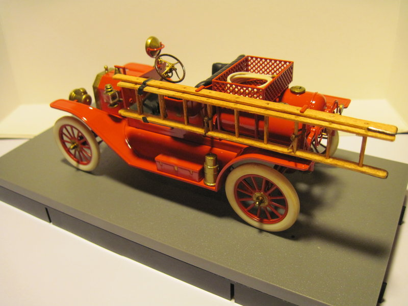 Fordt T firetruck 1914 - Page 2 191103070732812219