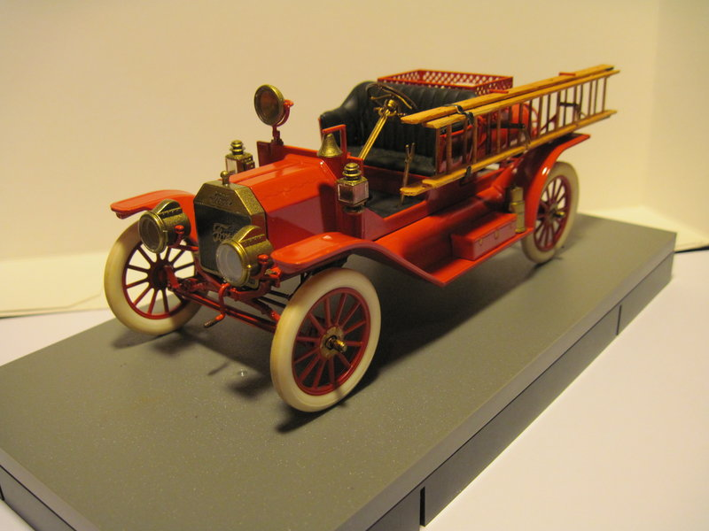 Fordt T firetruck 1914 - Page 2 191103070745904418