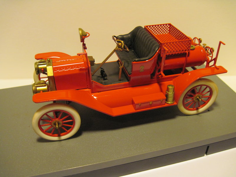 Fordt T firetruck 1914 - Page 2 191103093012436584
