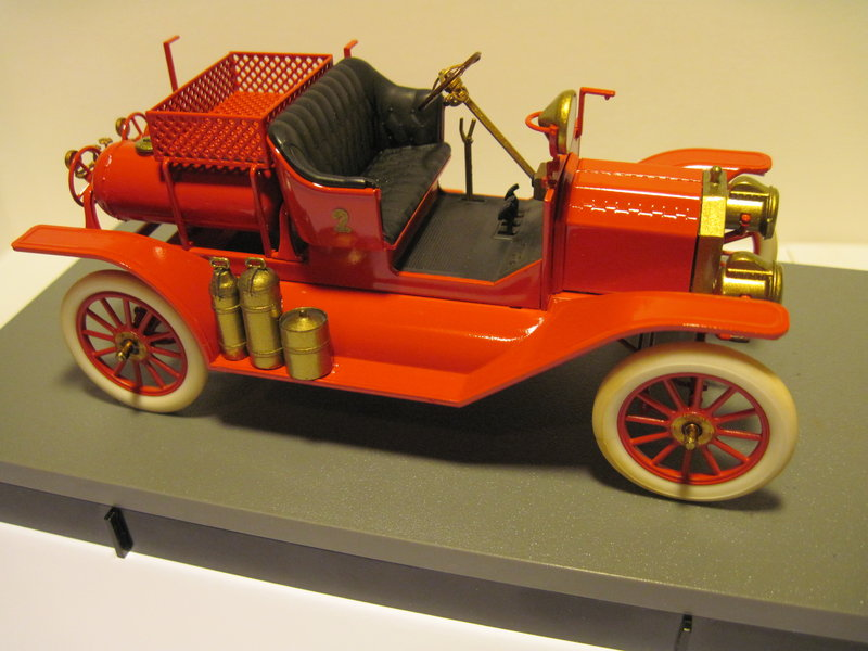 Fordt T firetruck 1914 - Page 2 191103093013479183