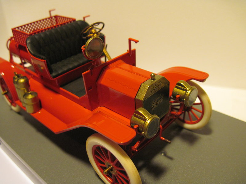 Fordt T firetruck 1914 - Page 2 191103093040559640