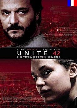 Unité 42 - Saison 2