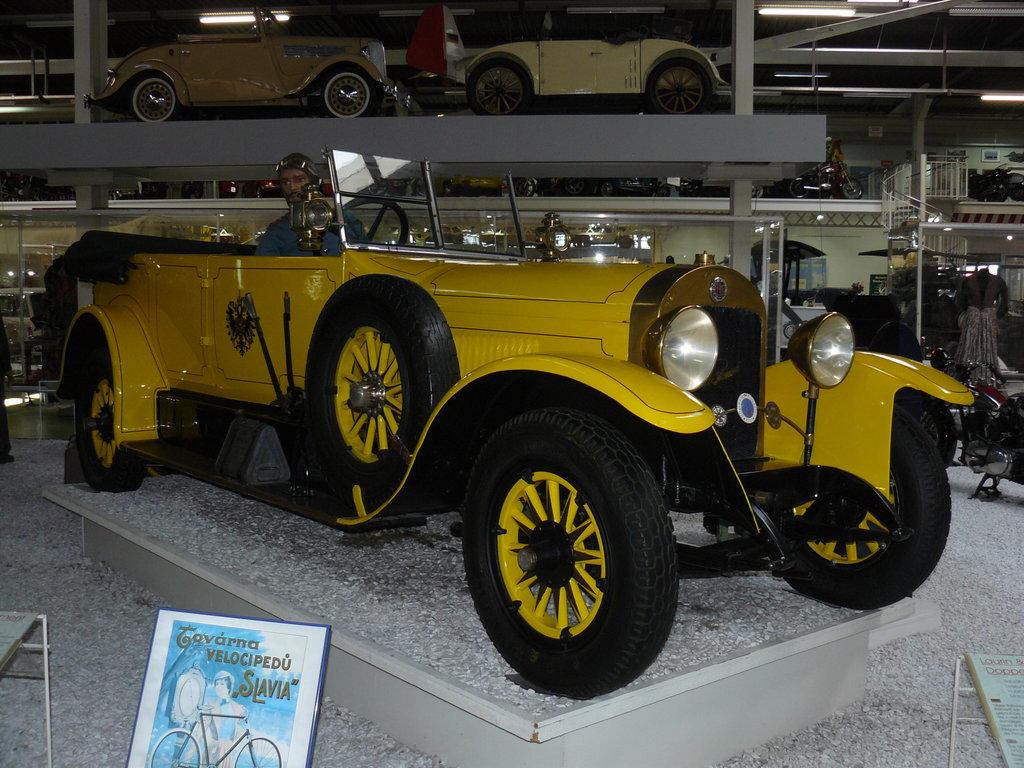P1910282