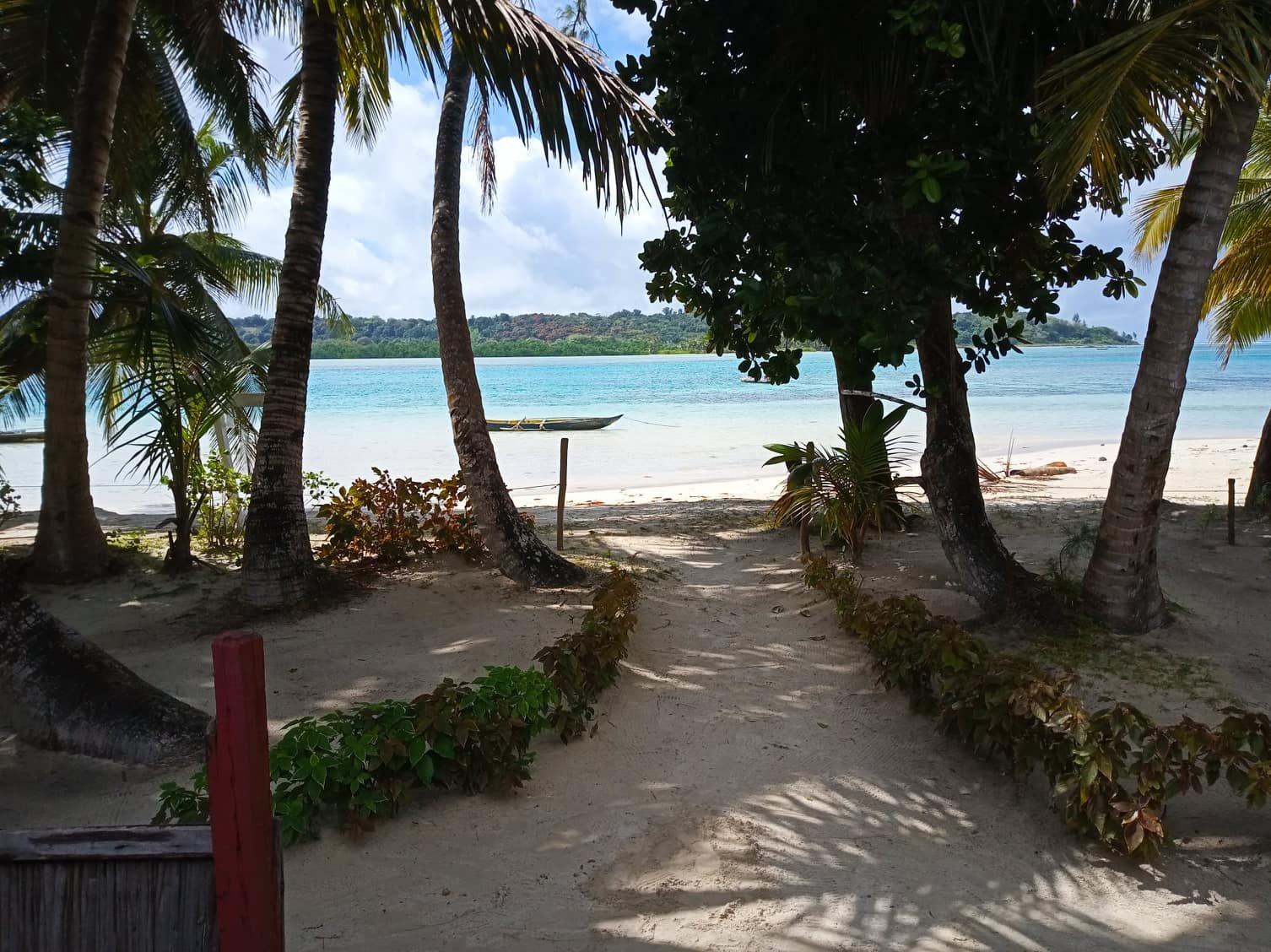 La vie à Madagascar - Page 7 191104022349841667