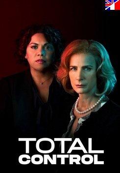 Total Control - Saison 1