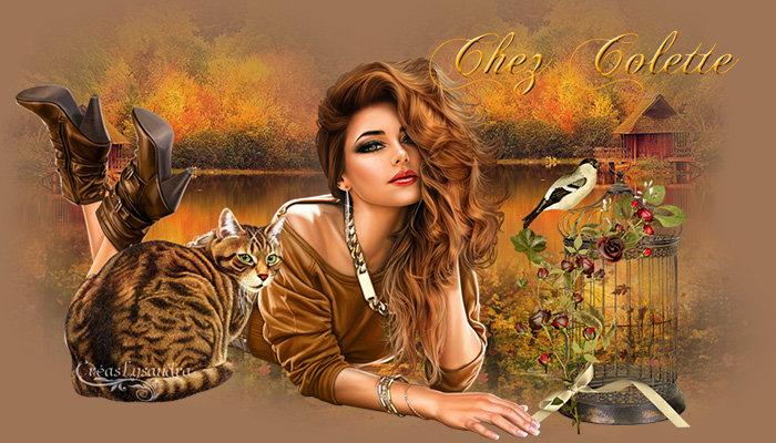 La fée de l'automne (psp) 191104094548754585