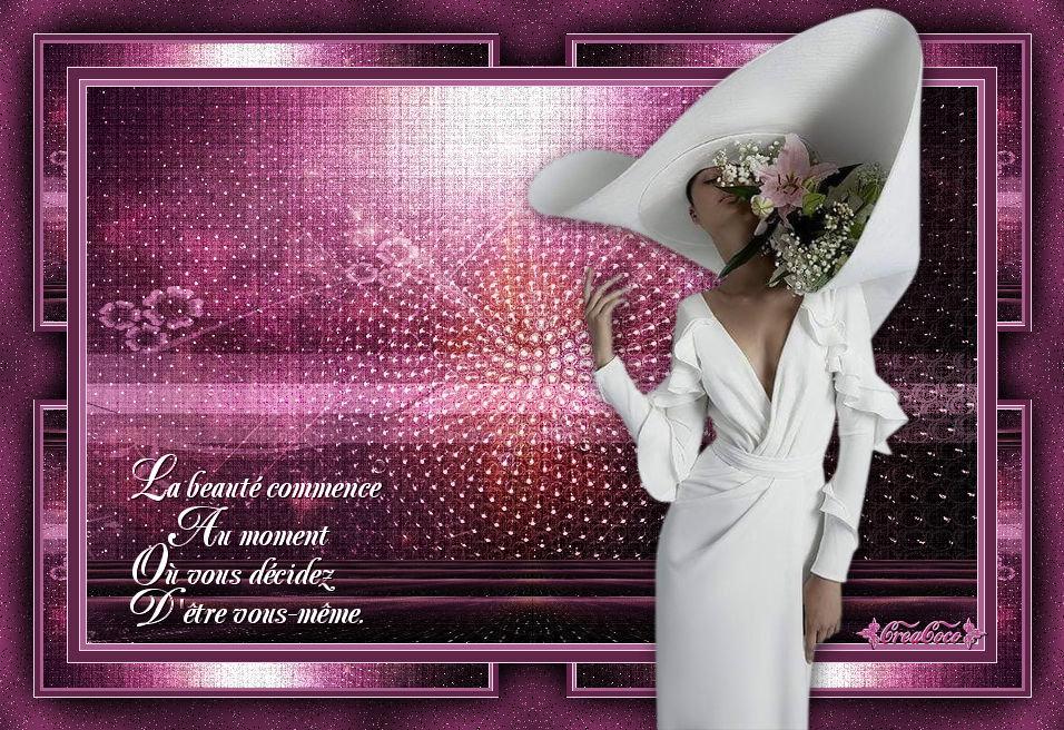 La beauté(Psp) 191104100520846546