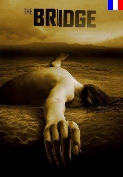 The Bridge (2013) - Saison 1