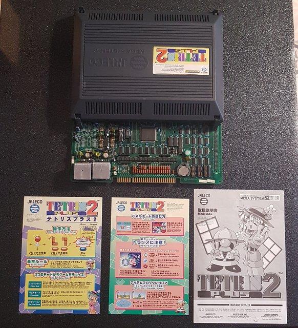 B032BC74-CDFA-4025-816C-03E0B3FEDFFD.