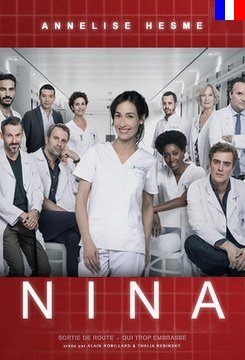 Nina - Saison 5