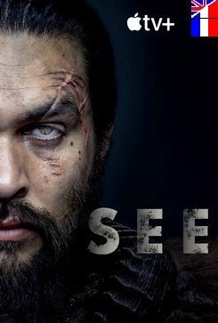 See - Saison 1