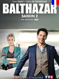 Balthazar - Saison 2
