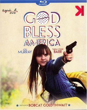 God-Ble-America-Blu-Ray