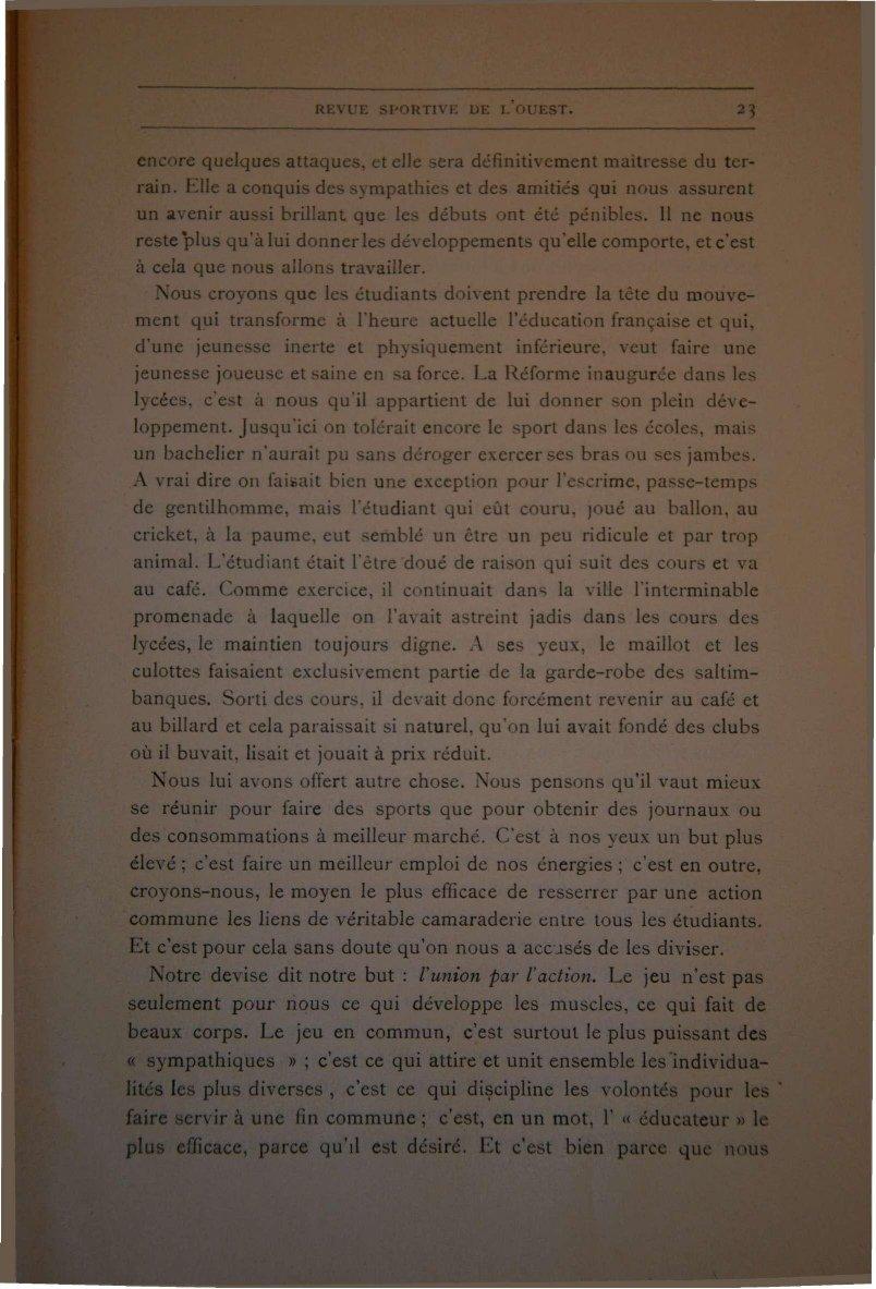 Franklin Bouillon, 1894_2