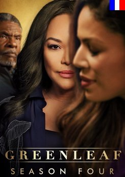 Greenleaf - Saison 4