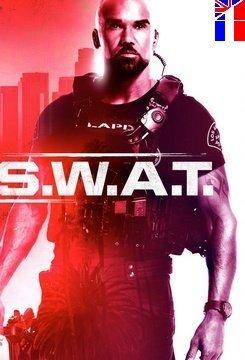 S.W.A.T. (2017) - Saison 3