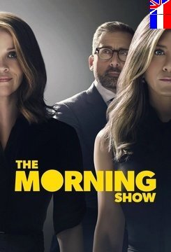 The Morning Show - Saison 1
