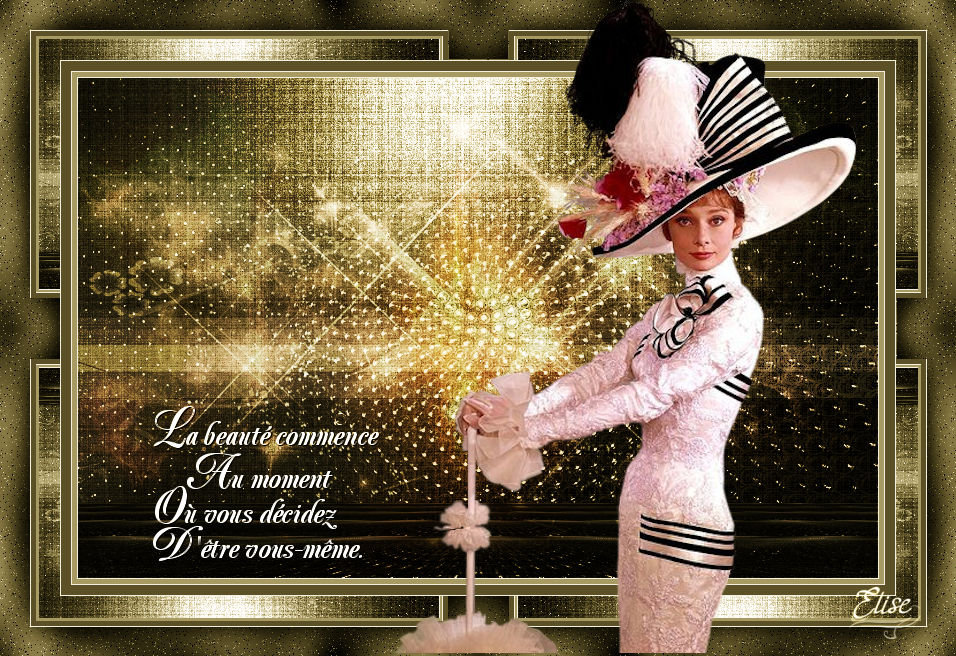 La beauté(Psp) 191107073233509066