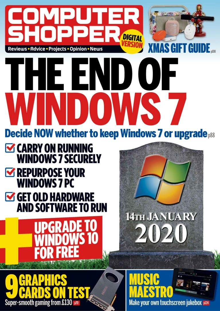 Best Kodi Addons January 2020.Computer Shopper January 2020 P2p Iandroid Eu