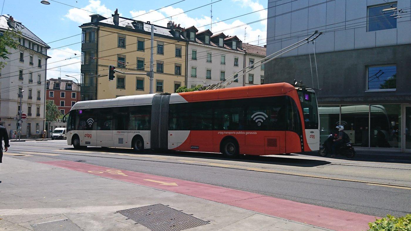 Genève (CH) 191107085742761037