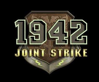 1942-joint-strike-4e2614634c040