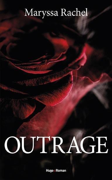 ob_721b69_outrage