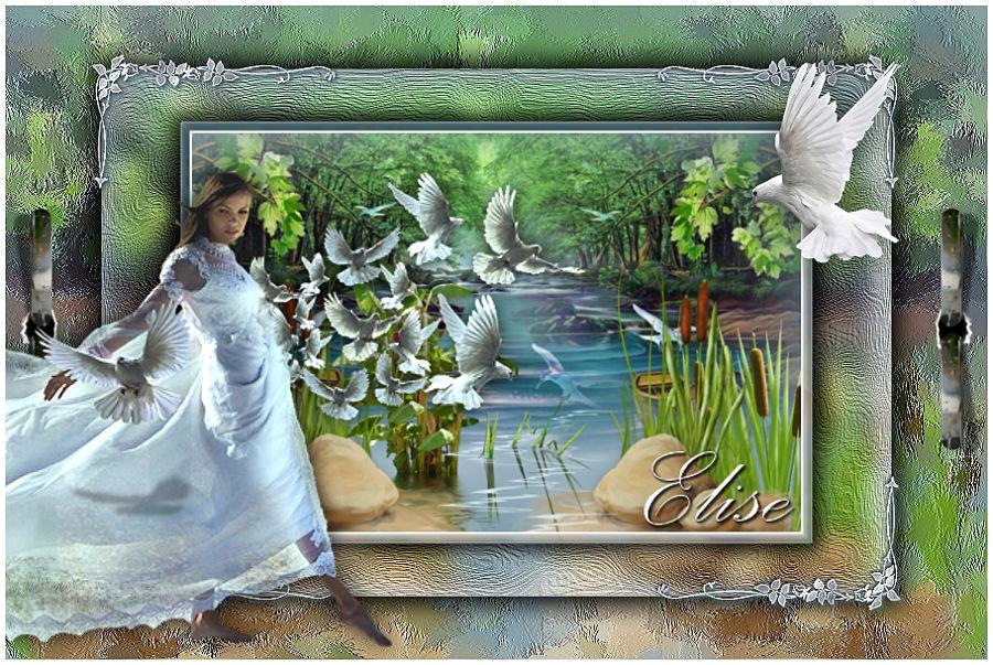 Elise(Psp) 191109054218495368