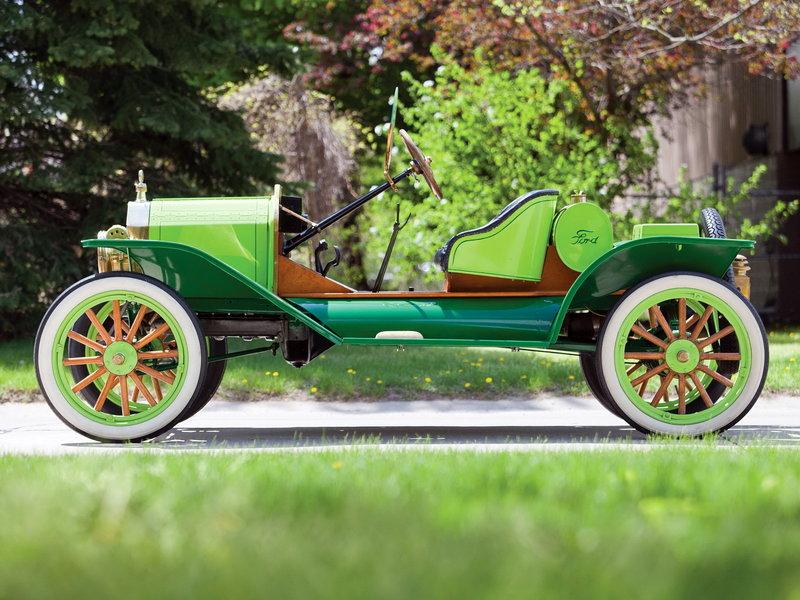 FORD T speedster 1913 19110908115729236