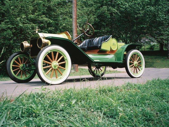 FORD T speedster 1913 191109081158162060