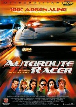 Autoroute racer [Uptobox] 191110042857727571
