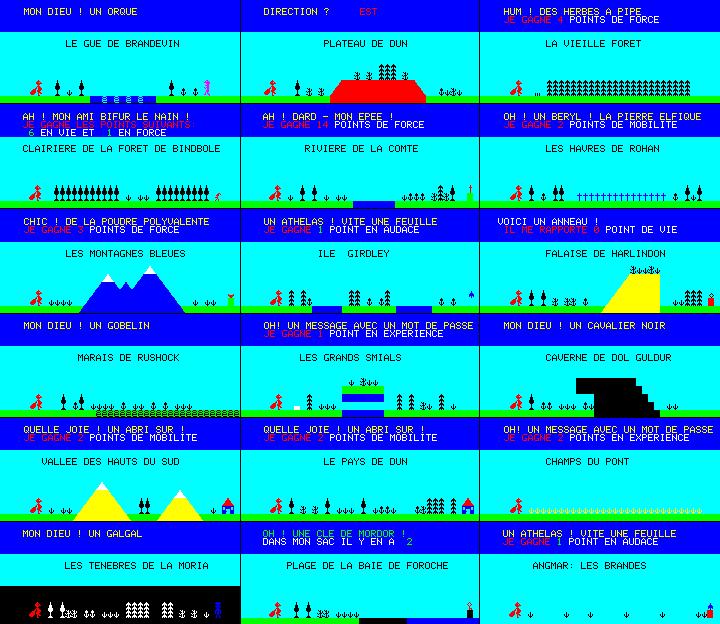 La quête des anneaux 19111010552974923
