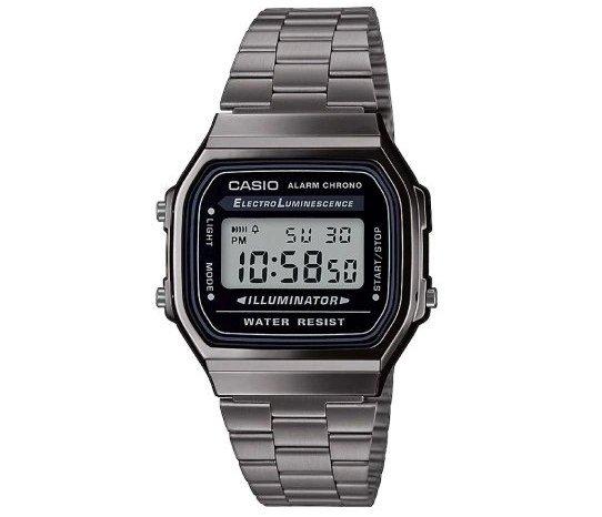 Envie d'une montre digitale vintage, mais laquelle? - Page 3 191111021437501134
