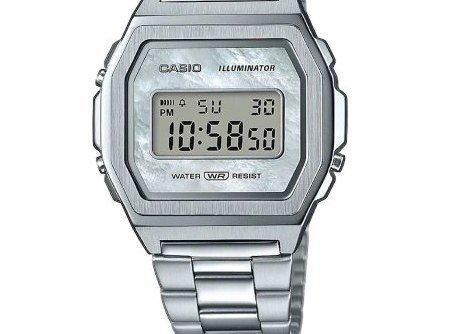 Envie d'une montre digitale vintage, mais laquelle? - Page 3 191111021437659141