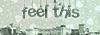 feel this   forum city treize ans après ! (17.11.2019) Mini_191111111318280562