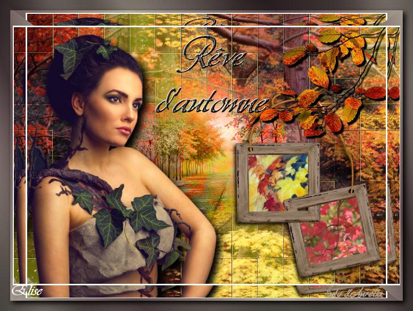 Rêve d'automne (Psp) 191112092819577087