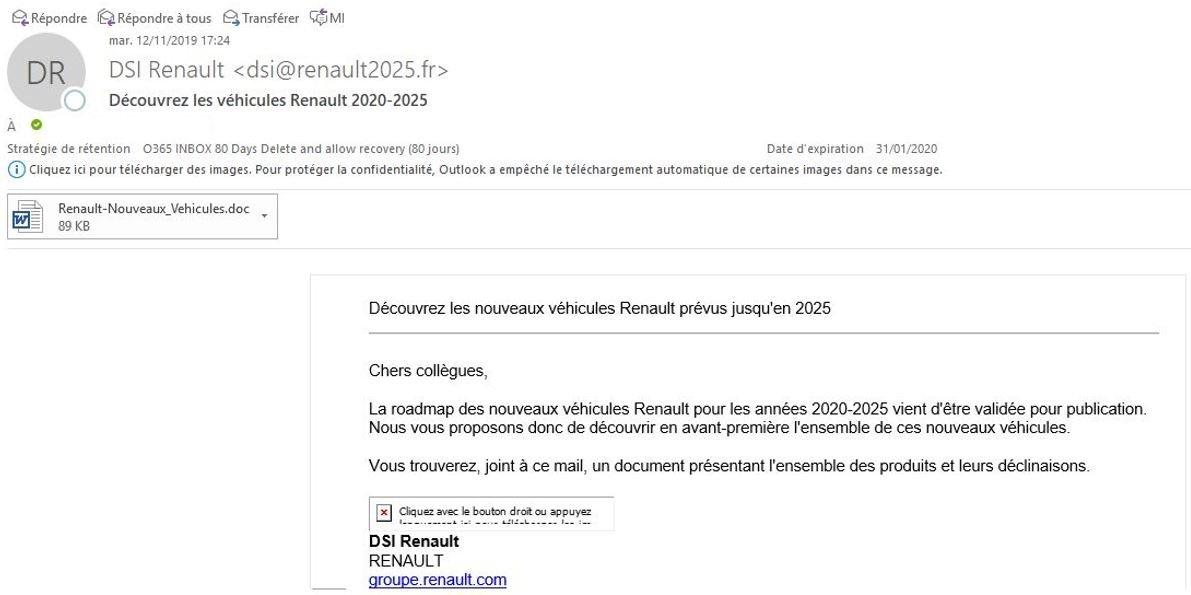[Actualité] Alliance Renault-Nissan-Mitsubishi - Page 11 191113081337332084